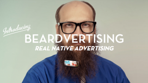 bearadvertising