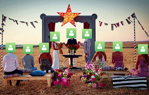 IKEA-Virtual-Wedding-Online-1